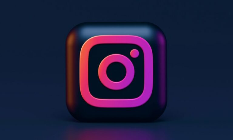 Advantages of Famoid the best option to increase your Instagram followers