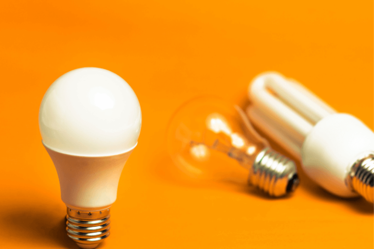 All You Need to Know About LED Tube Light
