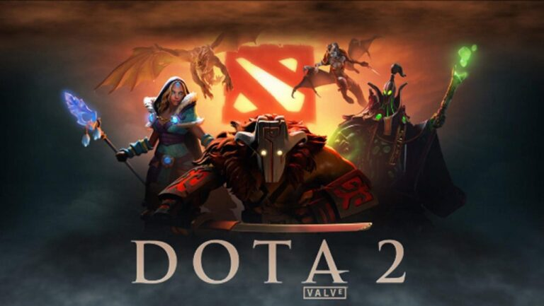 Meaning of Enhancing in Dota 2 booster and how would it function properly?