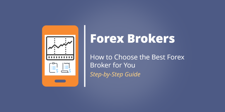 Trusted Forex Brokers: Why one should hire them?