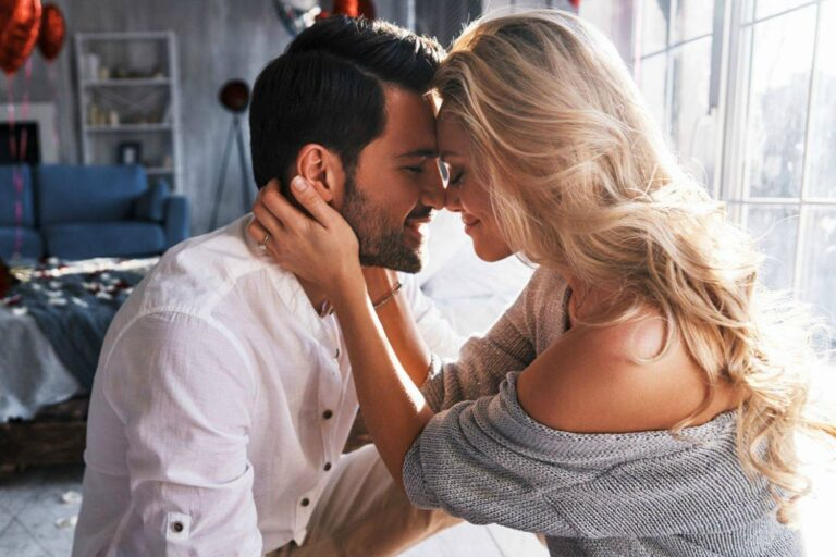Can I Use CBD Oil for My Libido?
