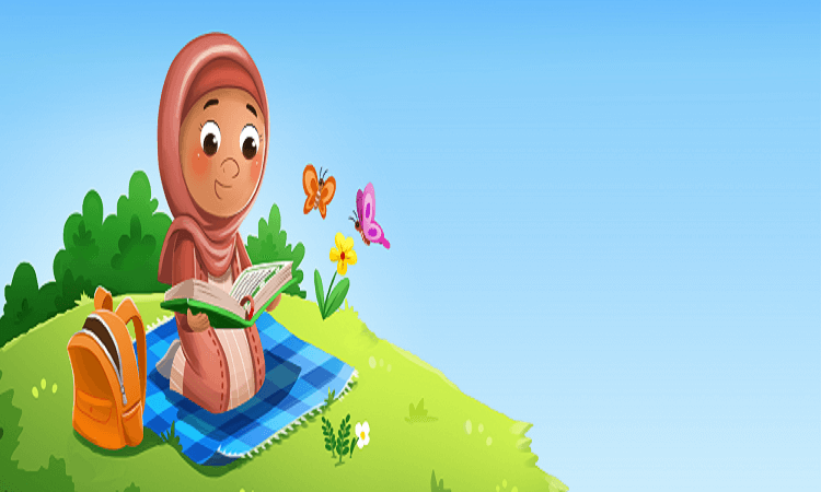 Tips to Make Quran Learning Easier for Kids