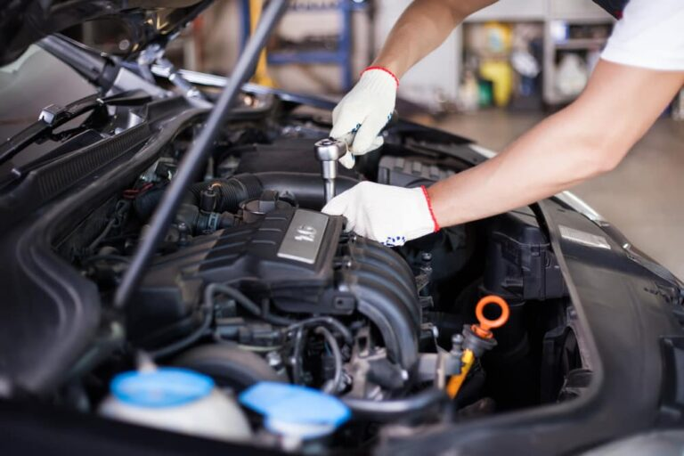 Watch Out! These Common Car Problems Can Ruin Your Vehicle!
